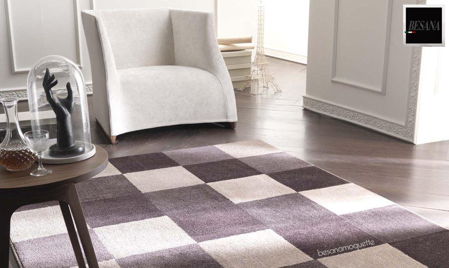 Arredo casa tendaggi e rivestimenti tappeti for Materiali di rivestimenti casa